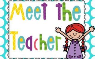 meet-the-teachers