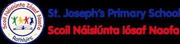 St Josephs National School
